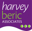 Harvey Beric Associates